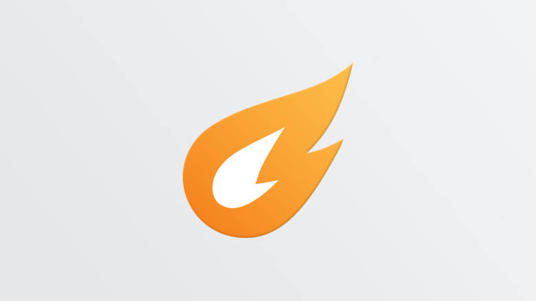 resources-blog-111214