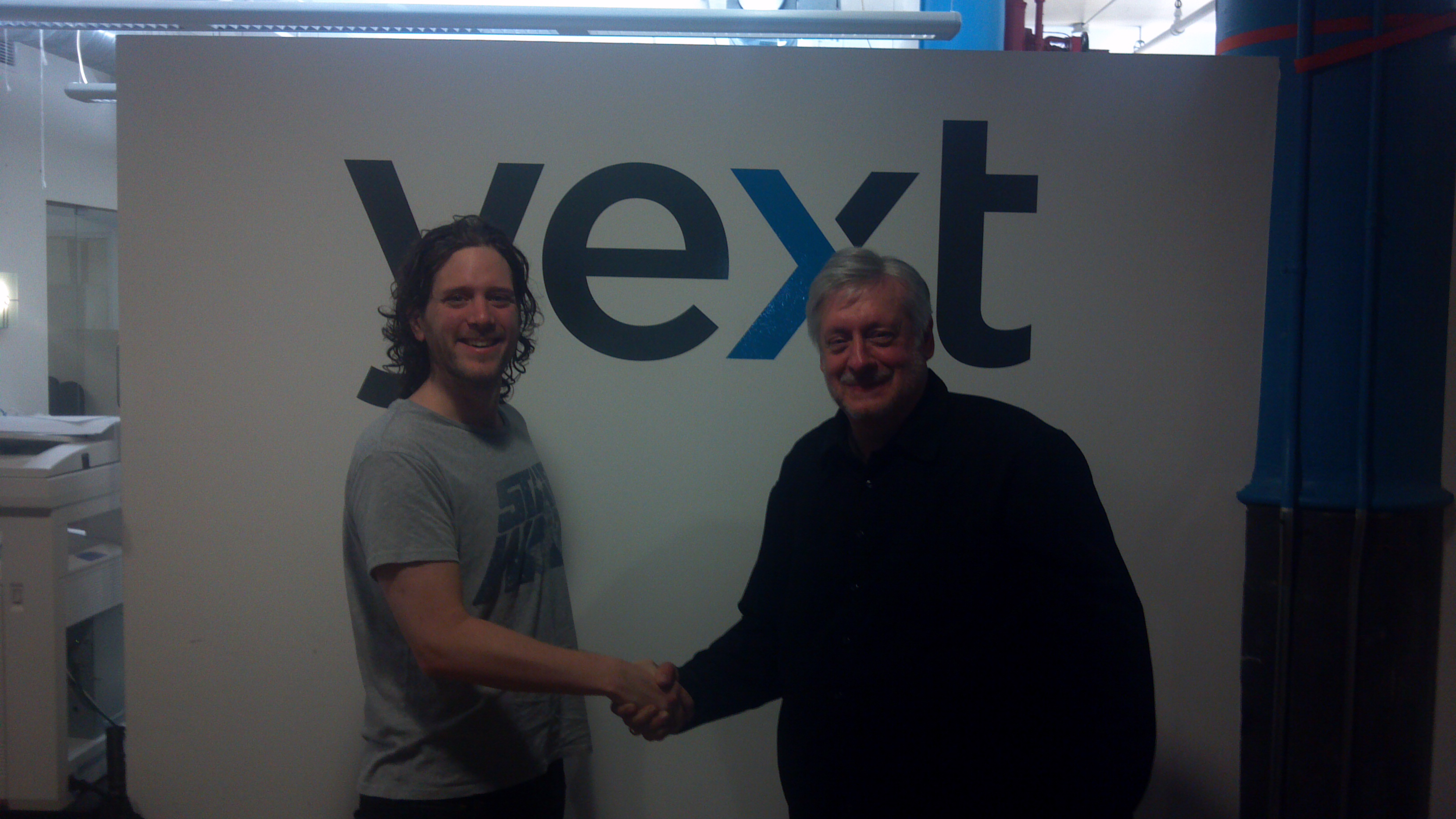 yext and ubl