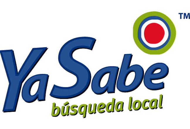 yasabe 2