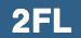 Screen Shot 2013-12-12 at 6.52.55 PM