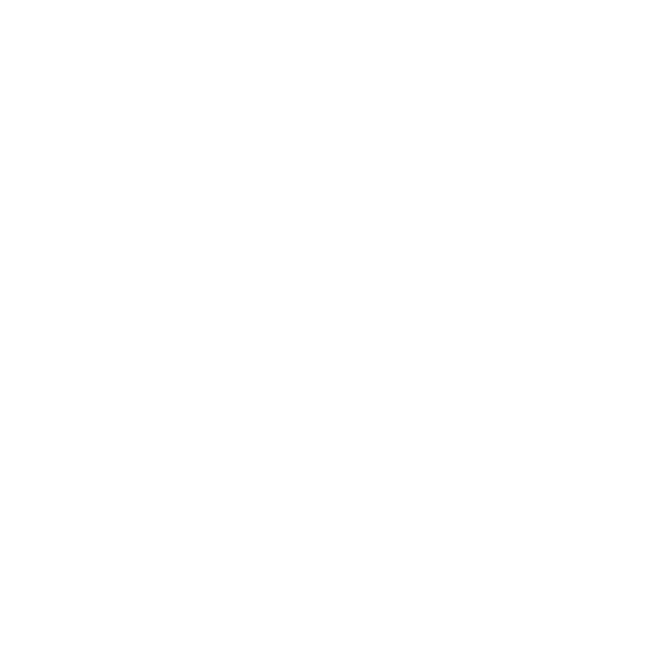 FTD provides the best-in-class technology solutions