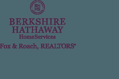 Berkshire Hathaway customers