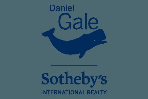 Daniel Gale Sotheby's International Realty