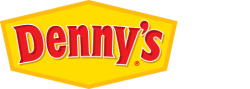 Listings locaux de Denny's