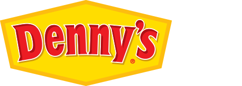 Denny's local listings