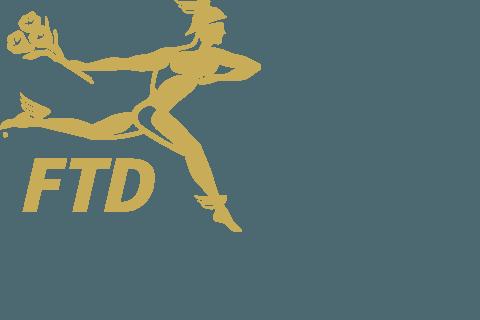 FTD Customers