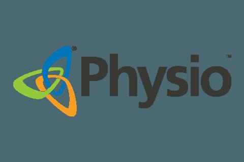 Physiocorp