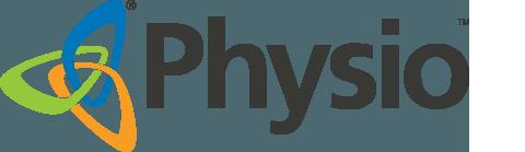 Physiocorp logo