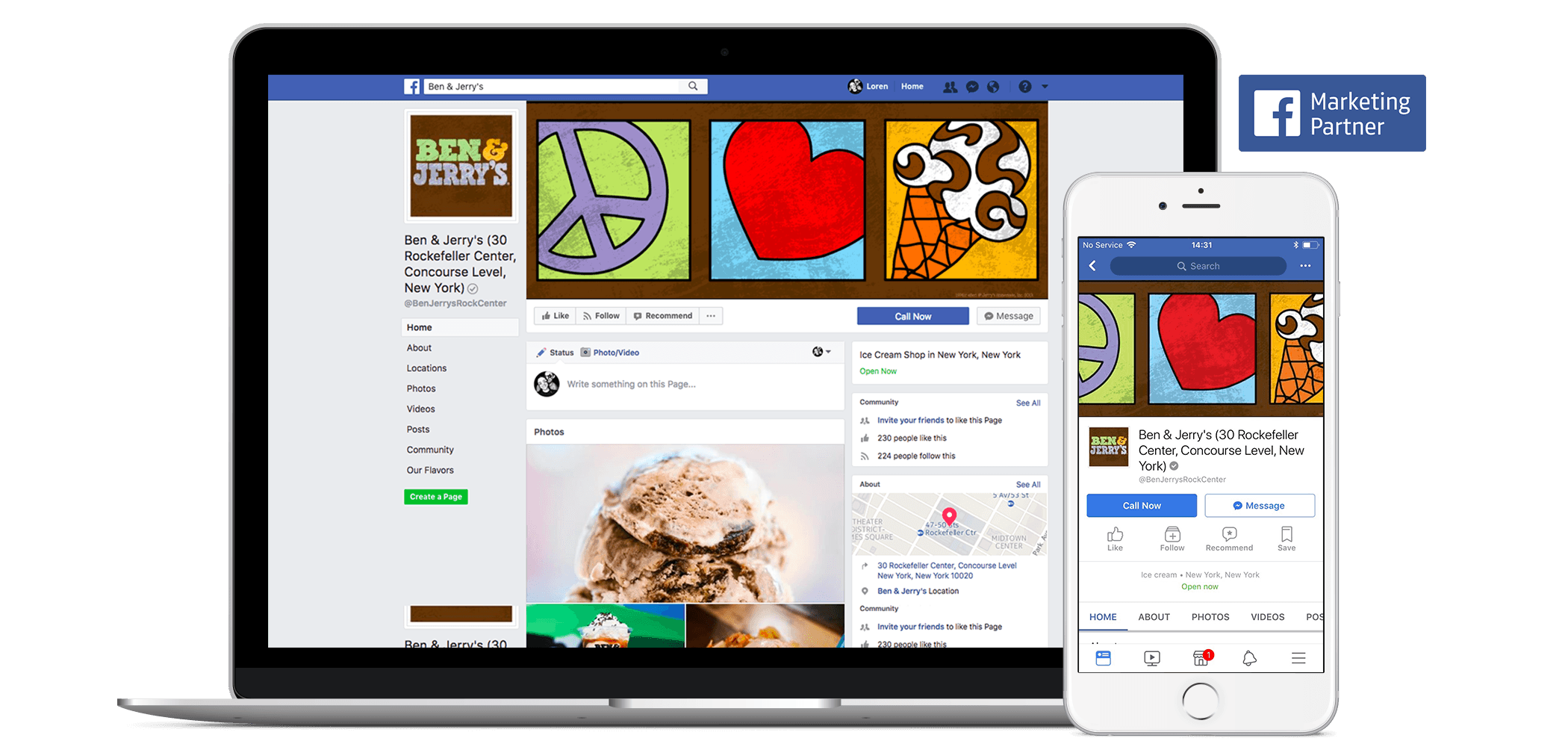 how to add product manually to facebook business