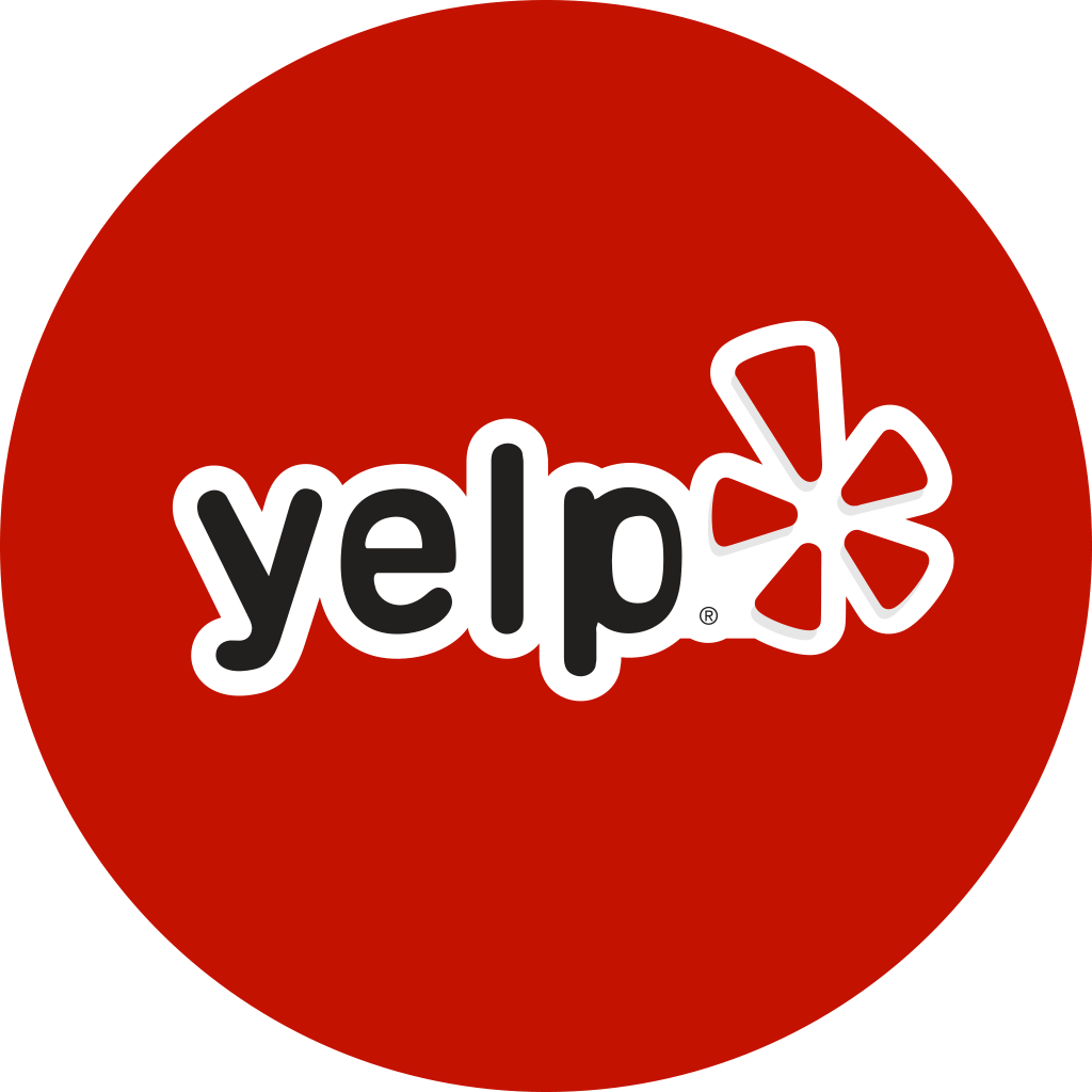 Folklore Culinary LLC - Yelp
