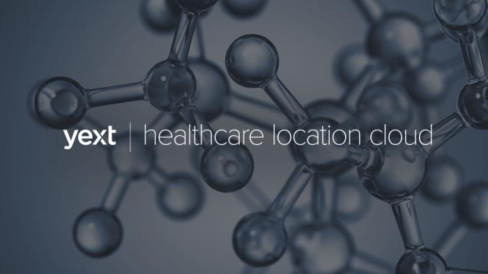 healthcarelocationcloud_912x512_v2