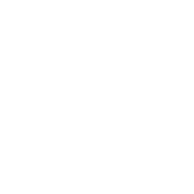 BAYADA partners with Yext to innovate local engagement