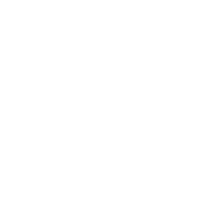 Ben & Jerry's Helps Its Franchisee Community