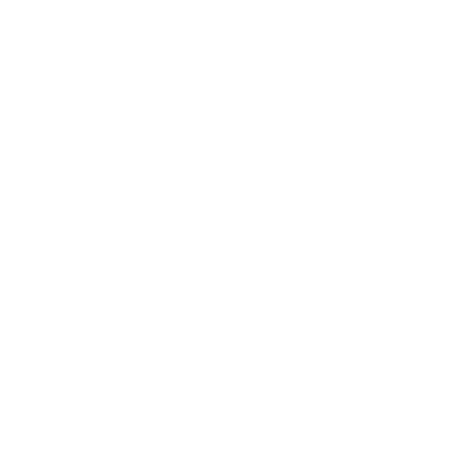 Bienen-Apotheke improves customer engagement