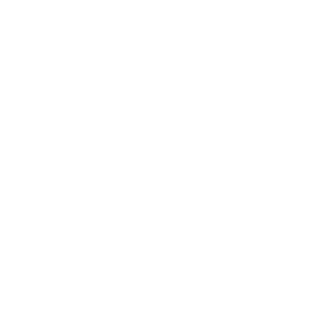 BMO Harris Bank meets customers in the moment