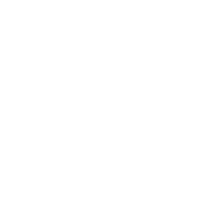 HealthMarkets answers mobile queries