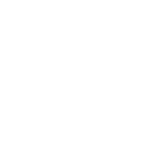 Kiddie Academy creates stronger communities