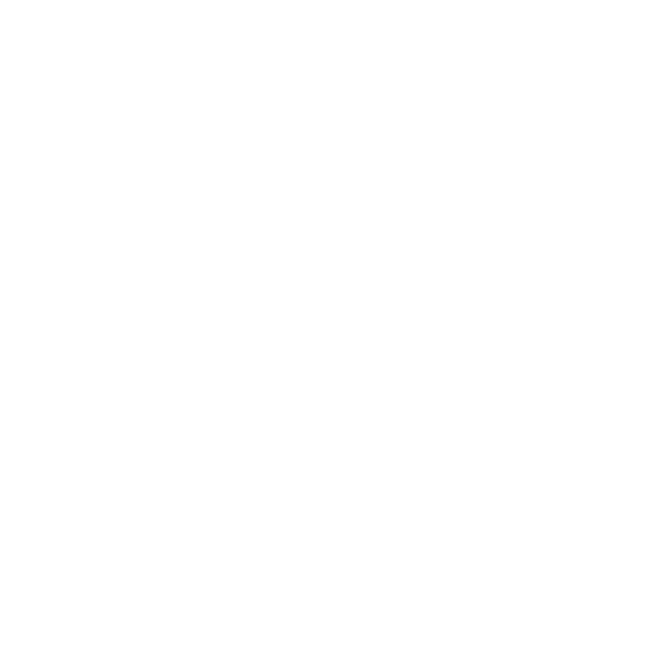 Stanley Steemer empowers franchisees