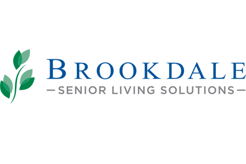 Brookdale Brings New Life To Senior Living With Yext By Helping Residents  And Loved Ones Find Its Communities. U201c