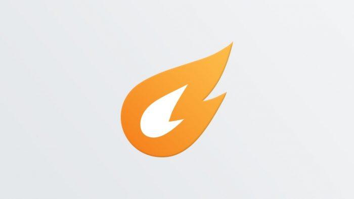 resources-blog-111212