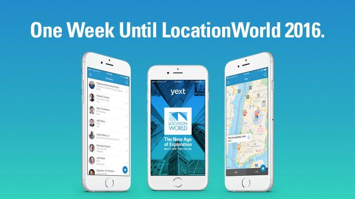 LocationWorld