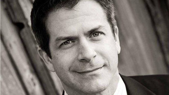 Christopher Nelson Yext CIO