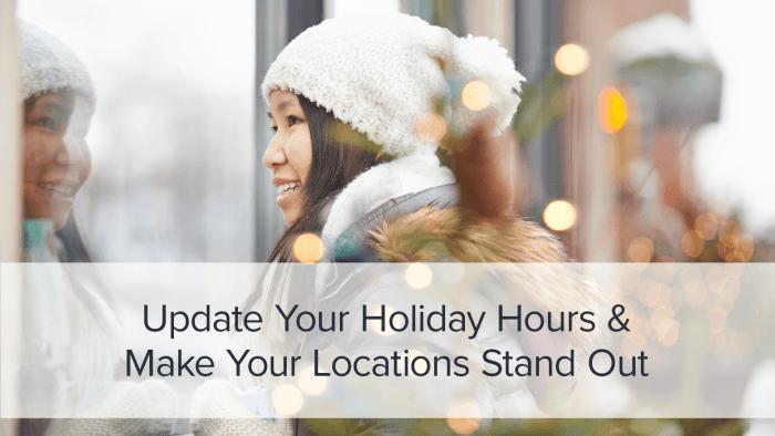 blog_1560x878_holidayhours