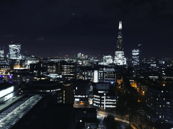 london-view-the-art-of-location