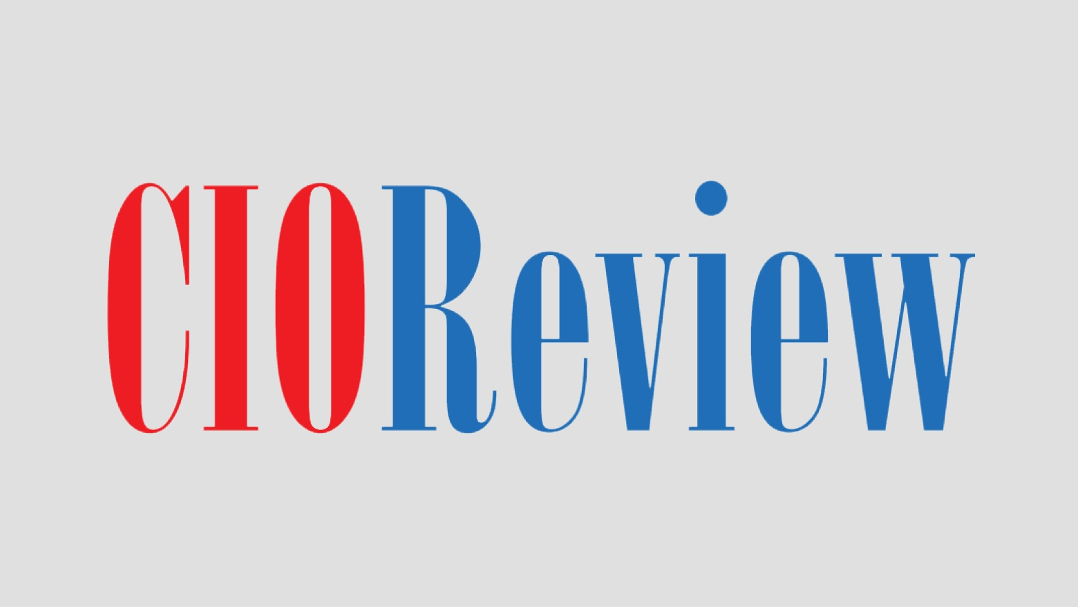 Yext Named To CIOReview's 20 Most Promising Financial