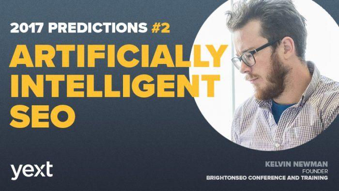 yextpredictions_02_blog