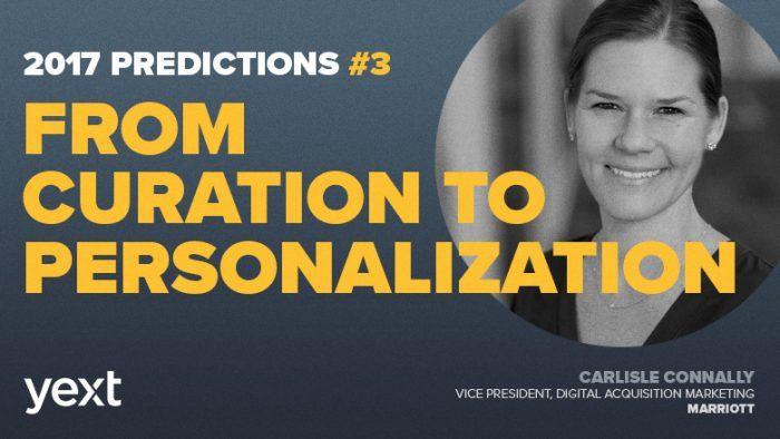yextpredictions_03_blog