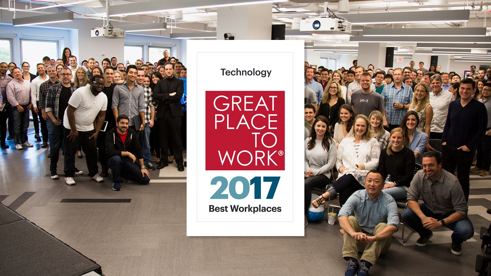 Best Places to Work in Tech_Blog_v2