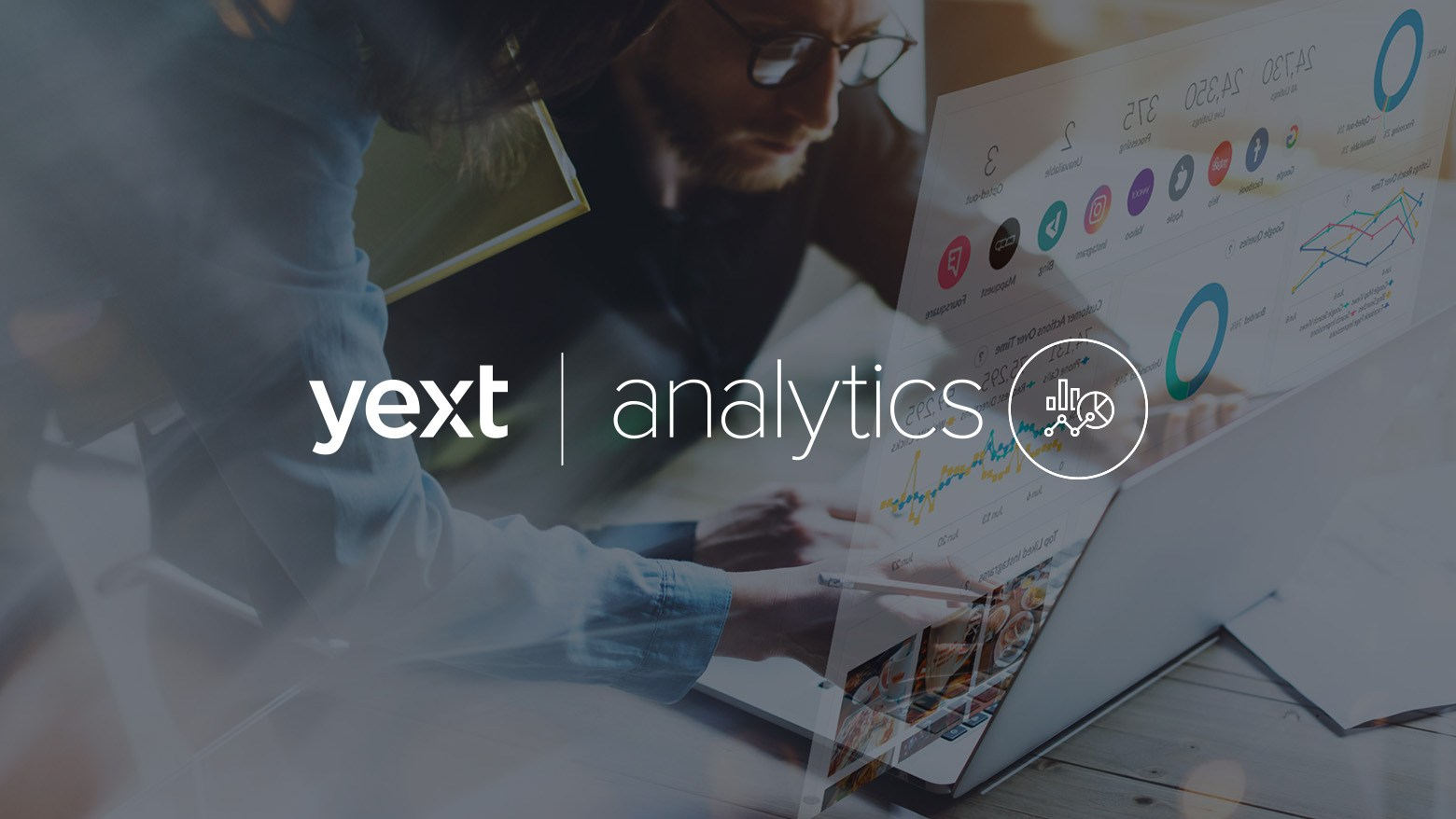 Yext Analytics