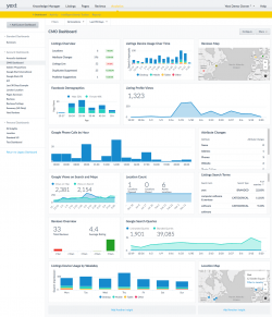 screencapture-yext-s-919871-reports-insightsDashboard-335-1491339716972