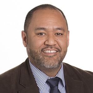 Glenn Zabal