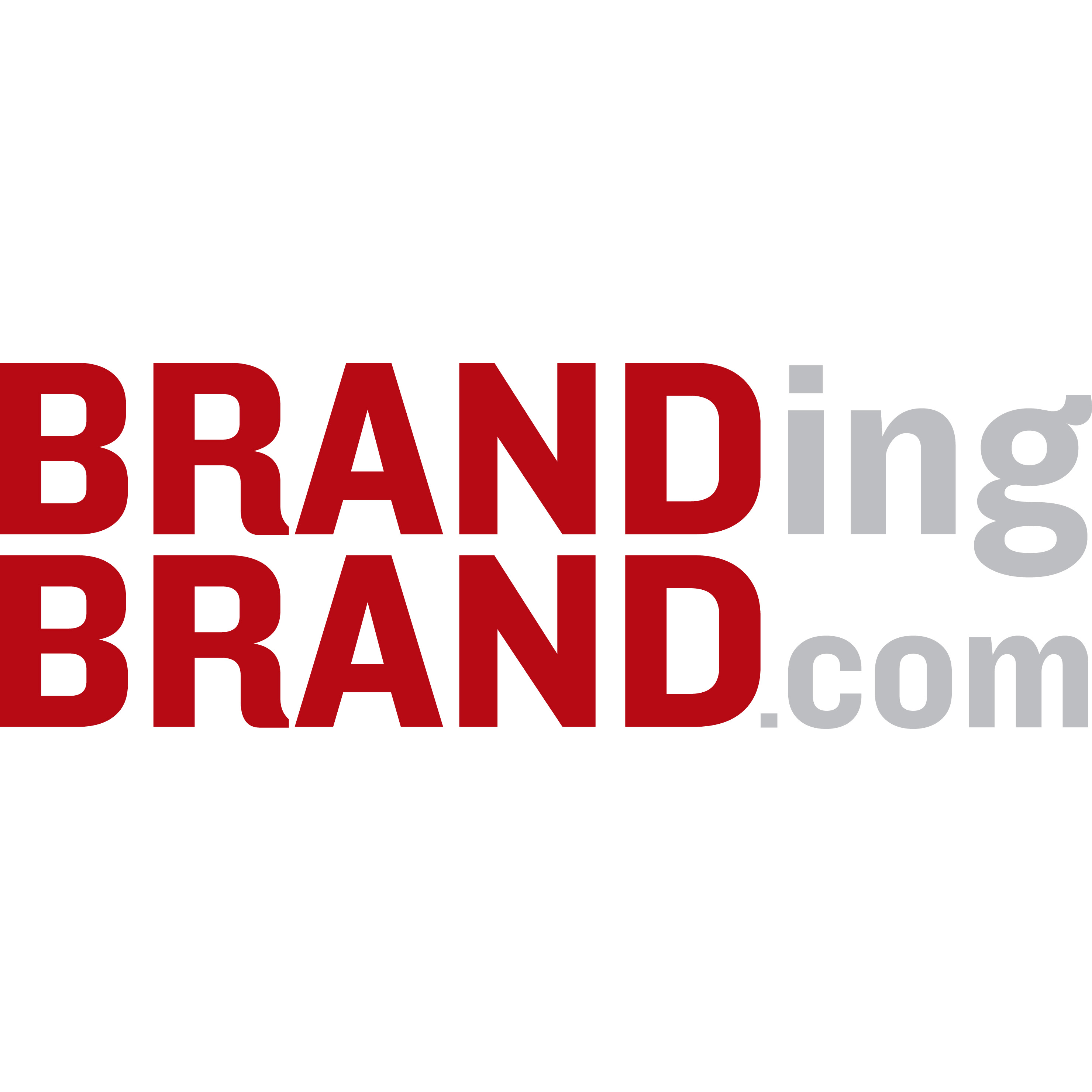 Branding-Brand-App-Icon