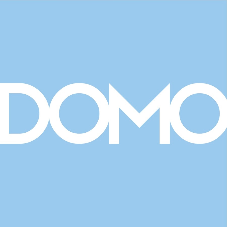 Domo-Connector-App-Icon