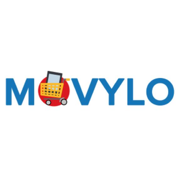 Movylo-App-Icon