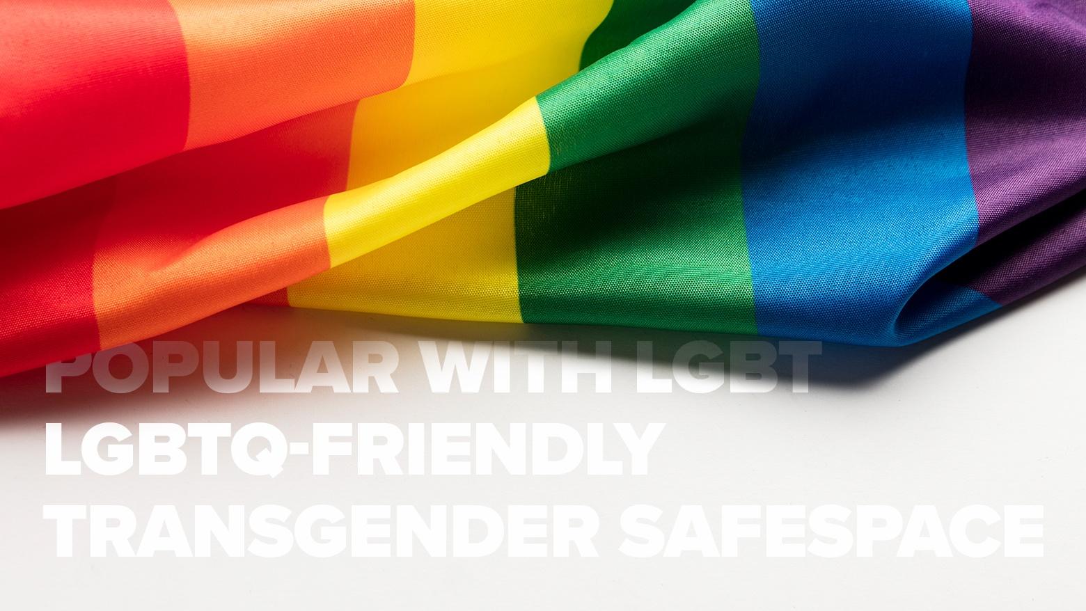 PrideBlog_1560x878