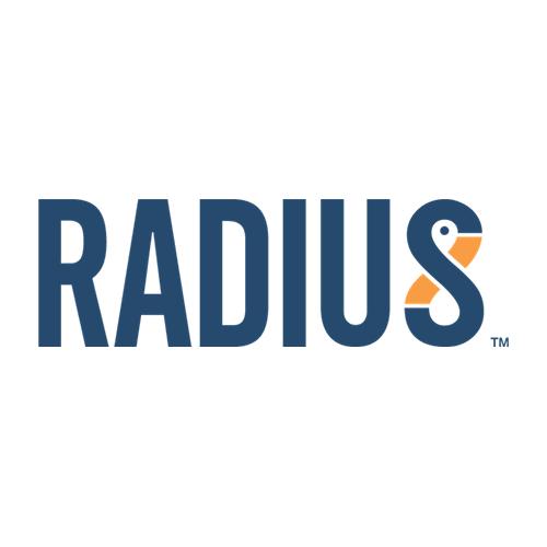 Radius8-App-Icon