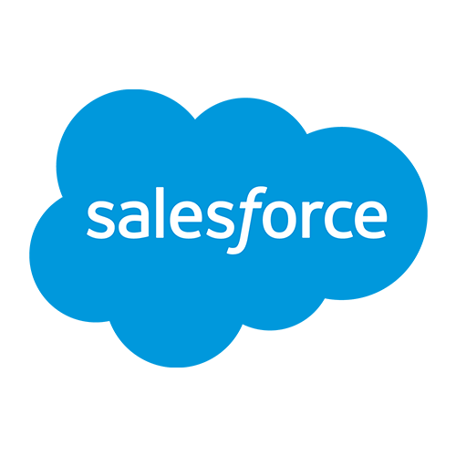 Salesforce-App-Icon