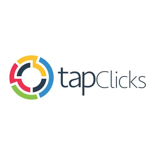 Tapclicks-App-Icon