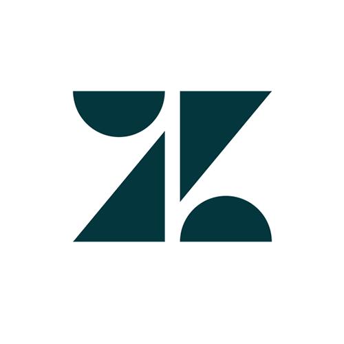 Zendesk-App-Icon