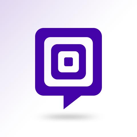 agendize-app-icon