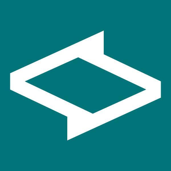 dialogtech-app-icon