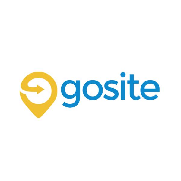 gosite-app-icon