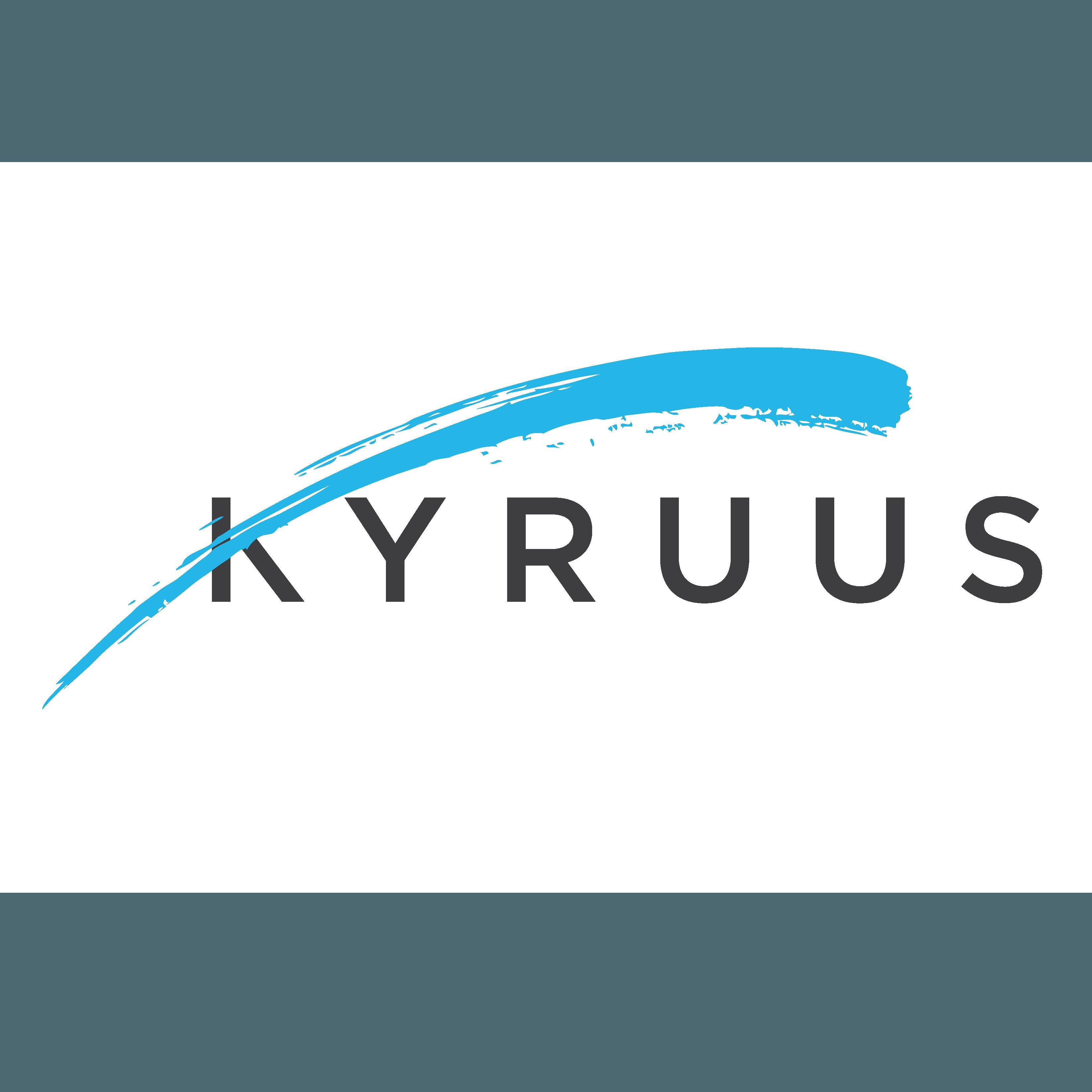 kyruus-app-icon
