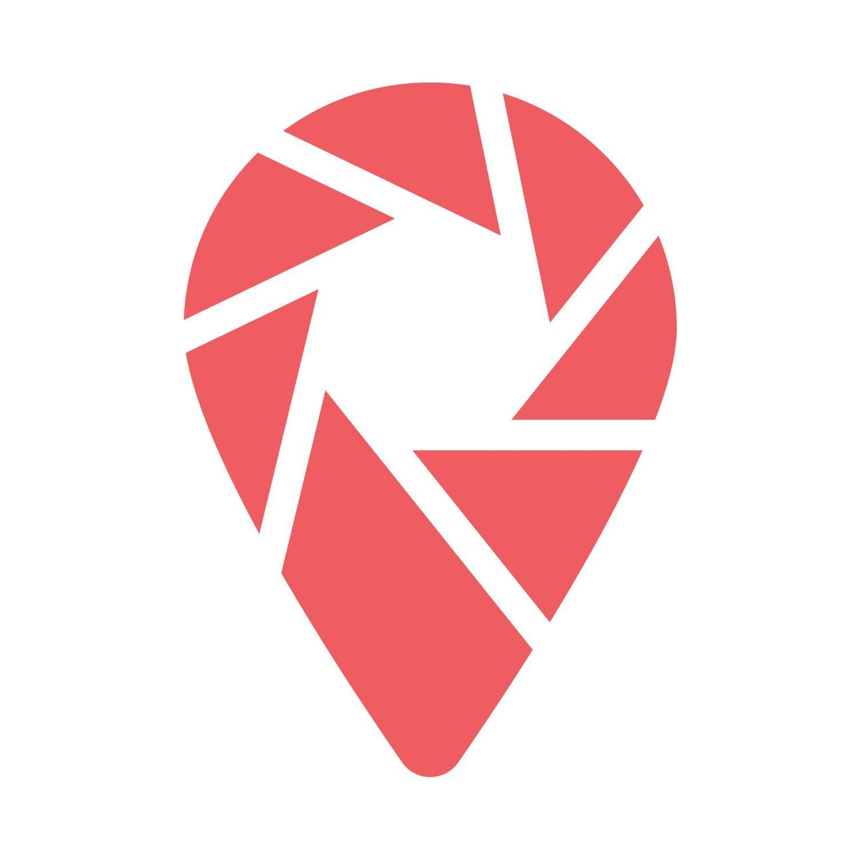 phocus.io-app-icon
