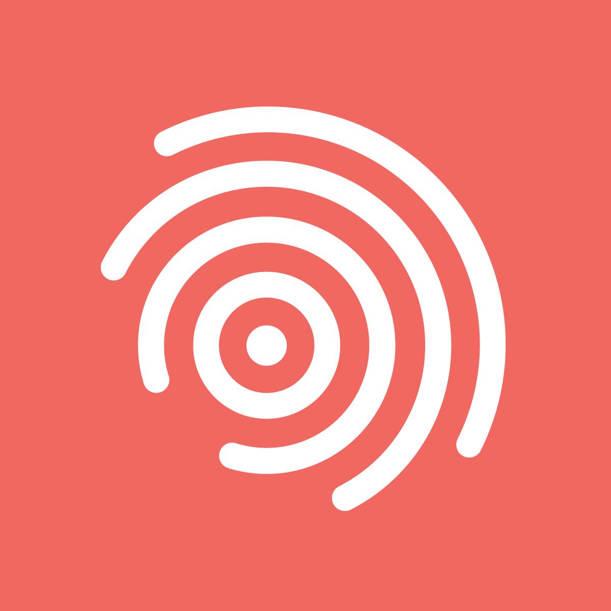smartling-app-icon