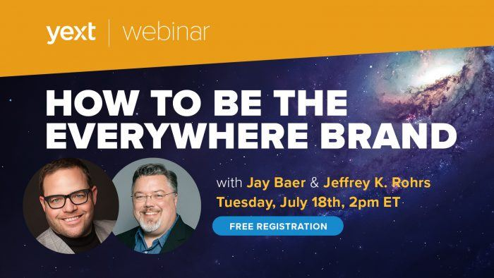 EverywhereBrandWebinar_1560x878